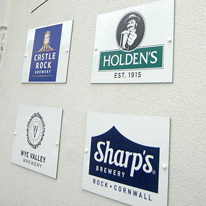drink-logos-guests