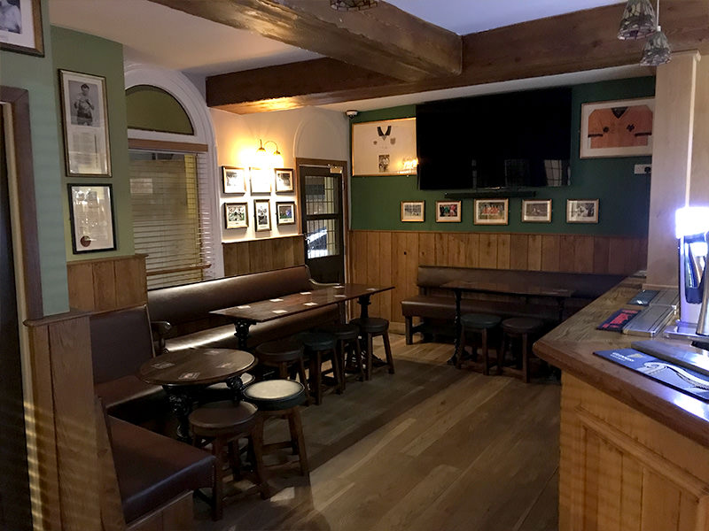 royal-george-pub-seating-gallery4